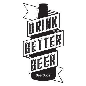 Beer Bods homepage image beer bods,beer,alcohol,subscription,grocery