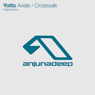 Yotto Aviate - Crosswalk homepage image Music,Yotto,anjunadeep,crosswalk