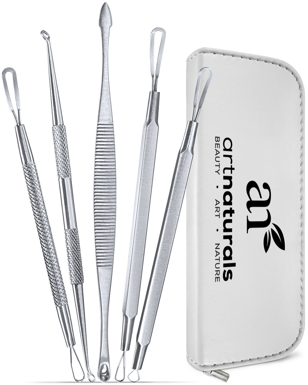 Art Naturals Blackhead Removal Set homepage image art naturals,blackhead removal,blackheads,health and beauty
